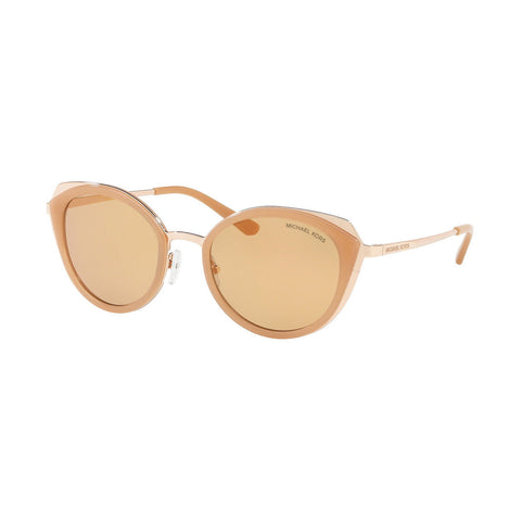 Michael Kors Charleston Ladies Sunglasses - MK1029 1026R1