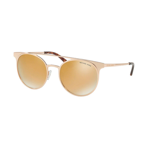 Michael Kors Grayton Ladies Sunglasses - MK1030 1026A