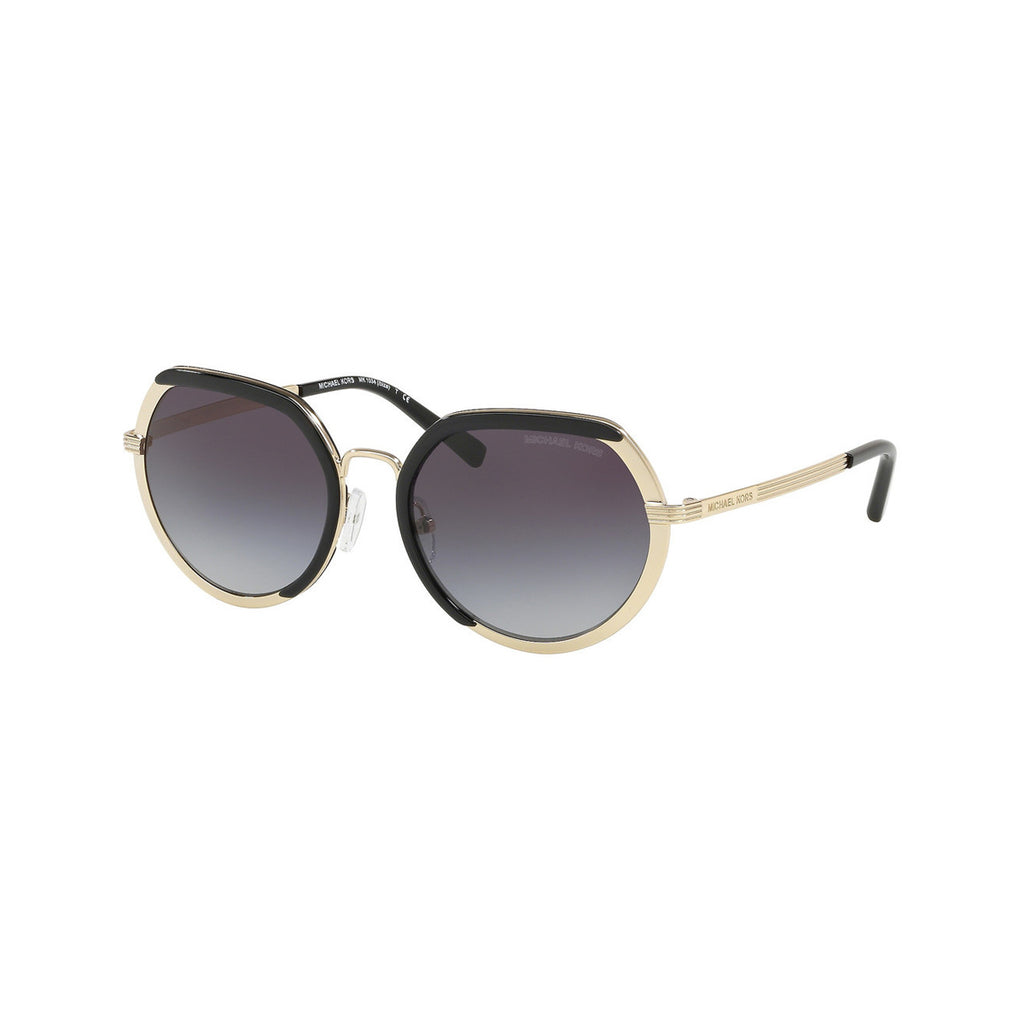 Michael Kors Ladies Sunglasses MK1034 33328G