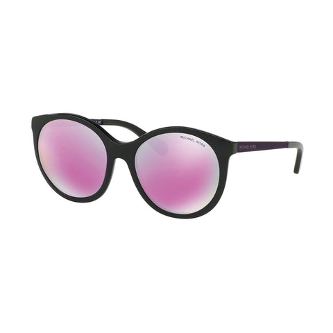 Michael Kors Island Tropics Ladies Sunglasses - MK2034 32034X