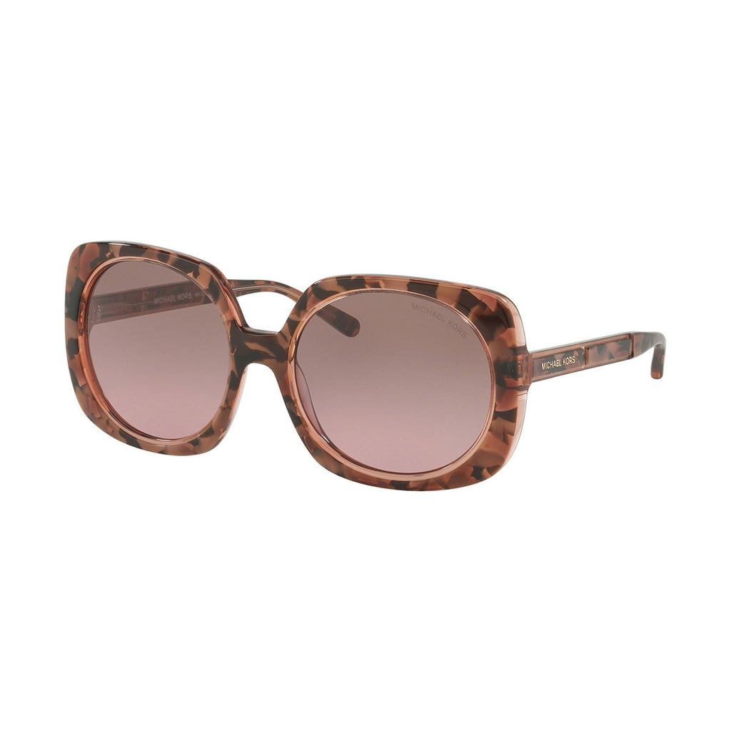 Michael Kors ULA Ladies Sunglasses - MK2050 325114