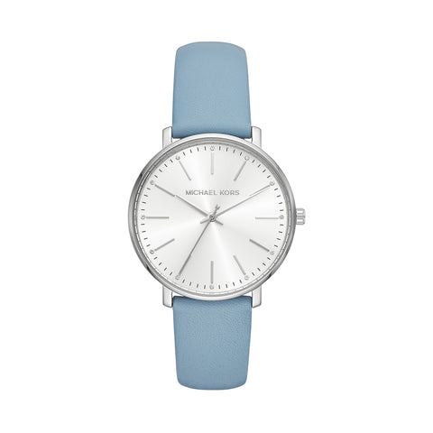 Michael Kors MK2739 Pyper Ladies Watch