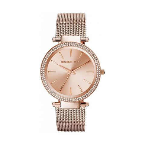 Michael Kors MK3369 Ladies Watch