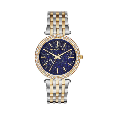 Michael Kors MK3401 Darci Ladies watch