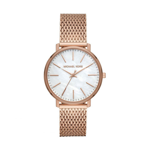Michael Kors MK4392 Pyper Ladies Watch