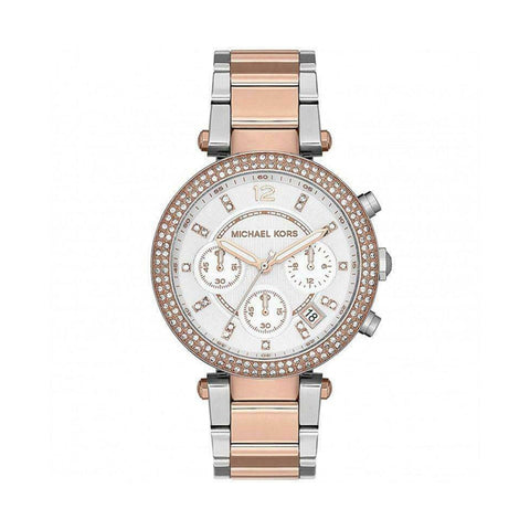 Michael Kors MK5820 Parker Ladies Watch