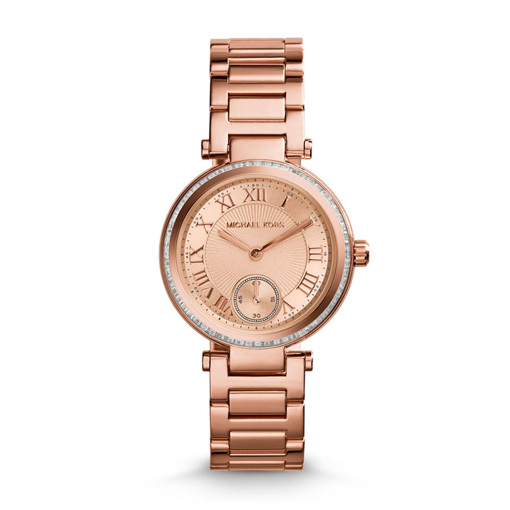 Michael Kors MK5971 Ladies Skylar Quartz Watch