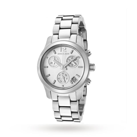 Michael Kors MK5428 Ladies Stainless Steel Watch