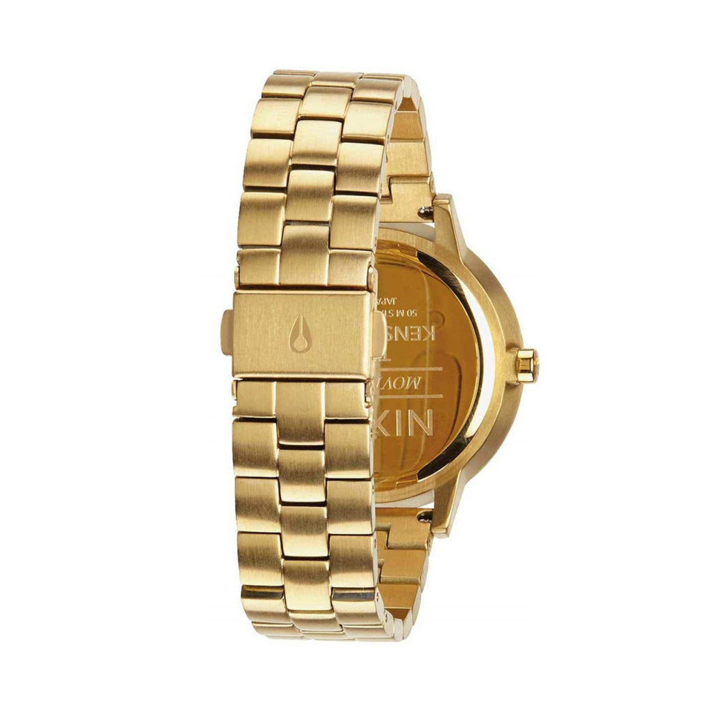 Nixon A0991900 Kensington Ladies Watch