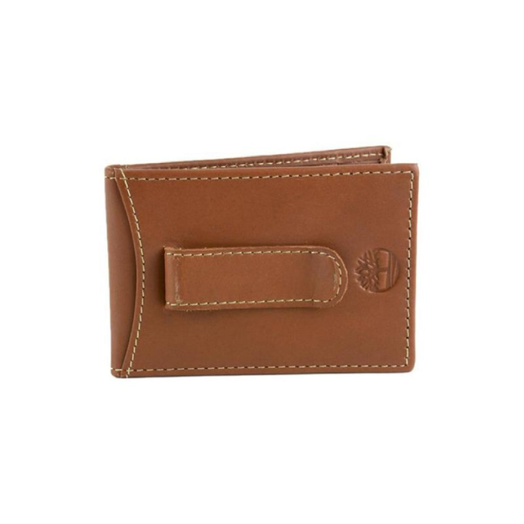 Timberland D77223/01 Men's Brown Hunter Flip-Clip