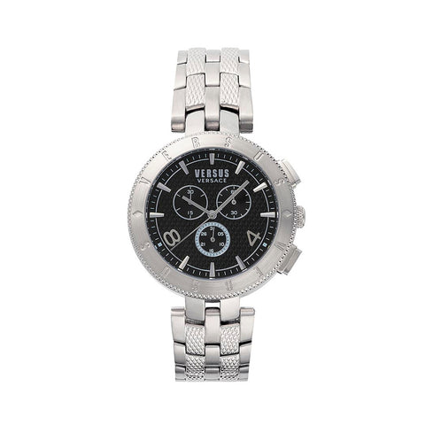 Versus by Versace  S76140017 Men's Chronograph Watch