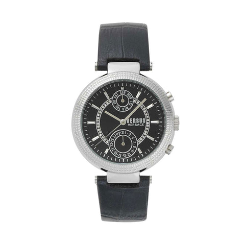 Versus Versace S79020017 Star Ferry Ladies Watch