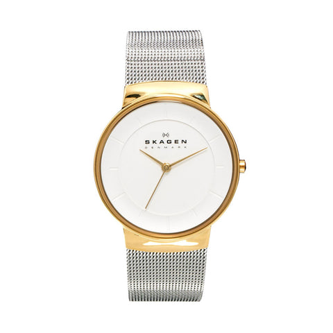 Skagen SKW2076 Nicoline Ladies Watch