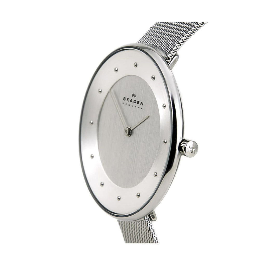 Skagen SKW2140 Gitte Ladies Watch