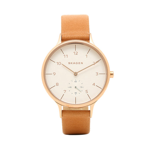 Skagen SKW2405 Anita Ladies Watch