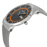 Skagen SKW6007 Melbye Men's Watch