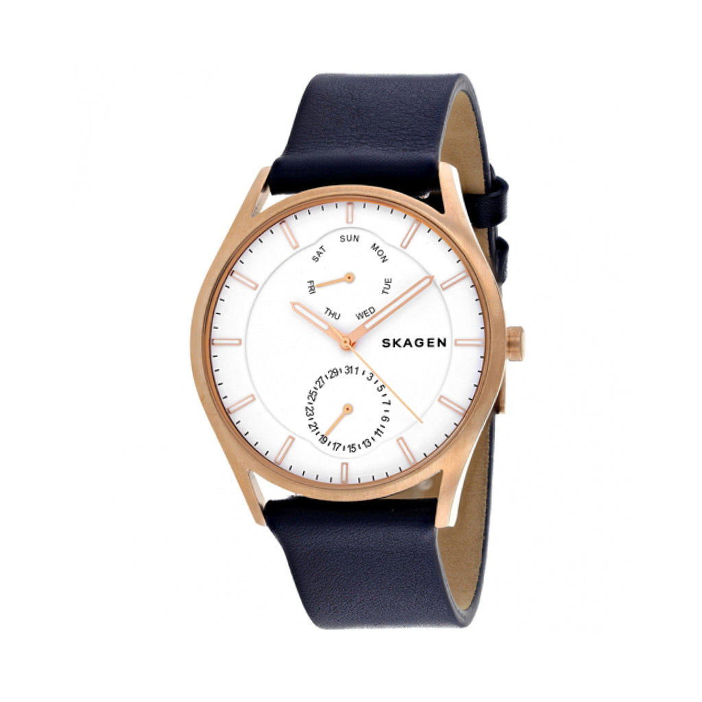Skagen SKW6372 Holst Men's Watch