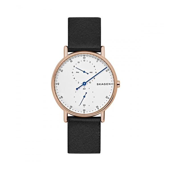 Skagen SKW6390 Signatur Regulator Mens Watch