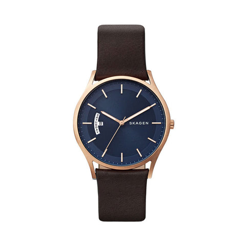Skagen SKW6395 Holst Men's Watch