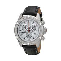 Versus Versace SOC070015 Aventura Men's Watch