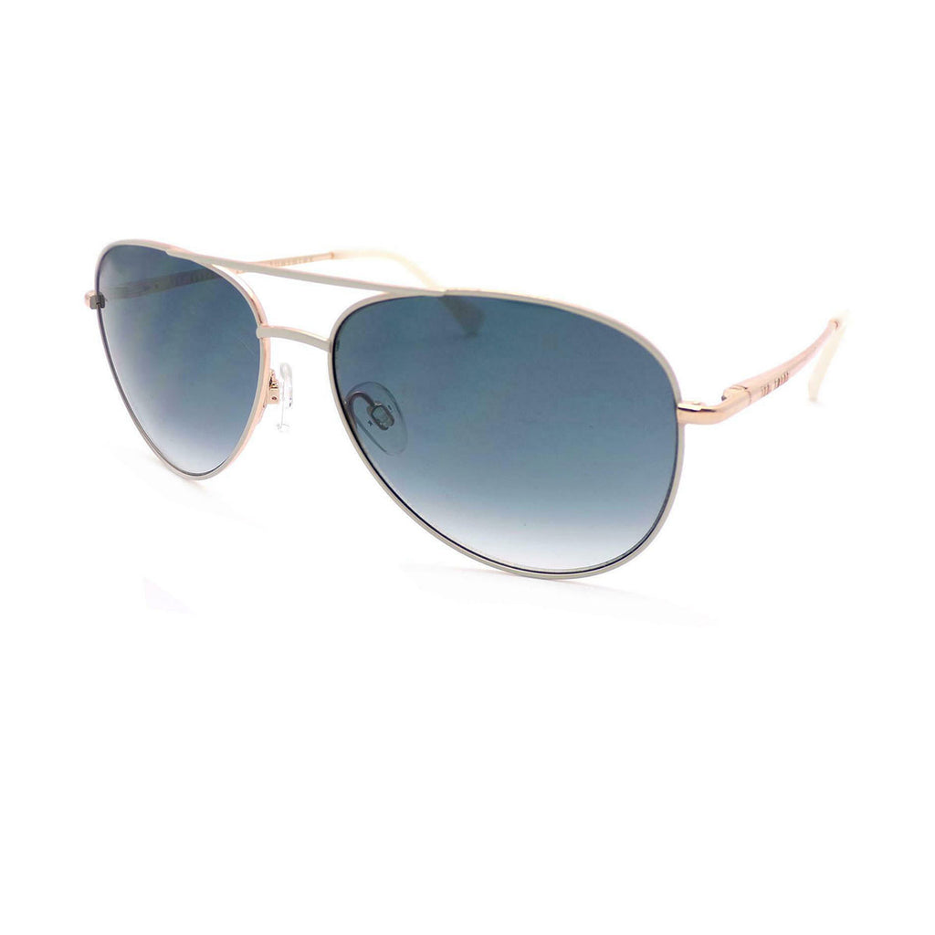 Ted Baker Ladies Sunglasses 1457 Nova 852