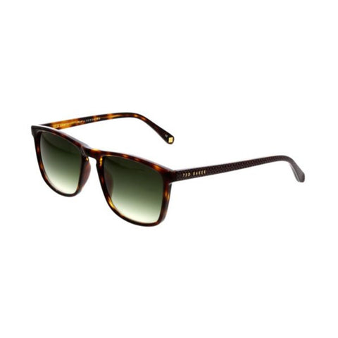 Ted Baker Marlow Men's Sunglasses 1535 122/GRN G