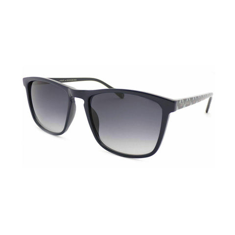 Ted Baker Marlow Unisex Sunglasses 1535 618