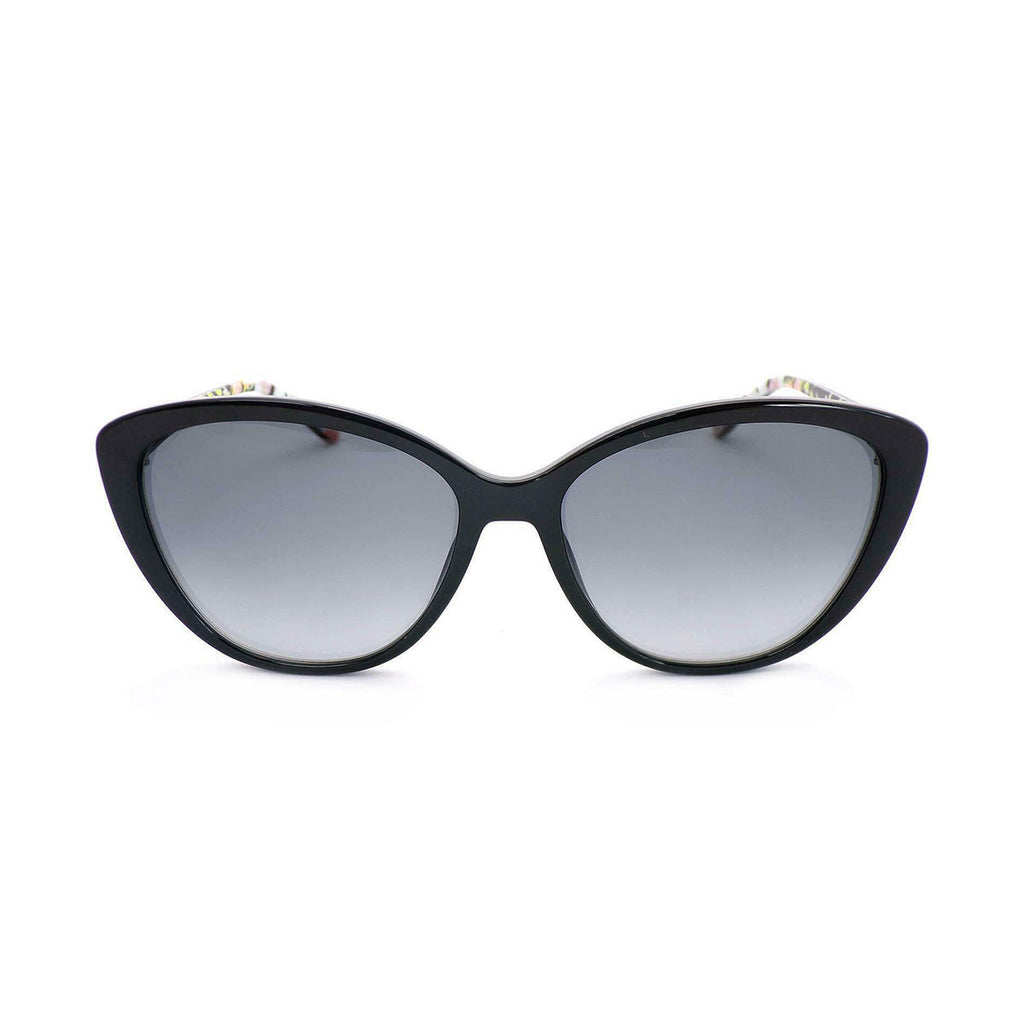 Ted Baker 1537 Jazz 007 Ladies Sunglasses