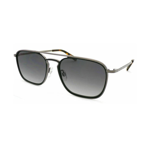 Ted Baker TB1552 Wolfe 900 Unisex Sunglasses