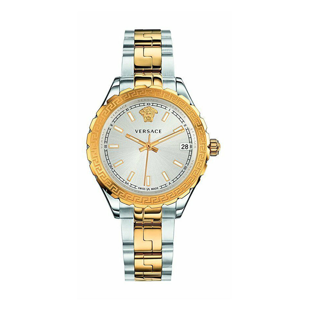 Versace Hellenyium Ladies Watch V12030015