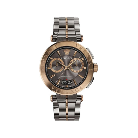Versace VE1D00619 Aion Men's Watch