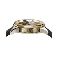 Versace VEBJ00218 Glaze Men's Watch
