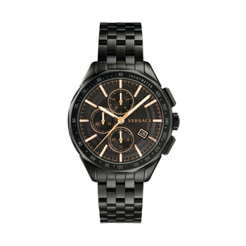 Versace VEBJ00618 Men's Watch