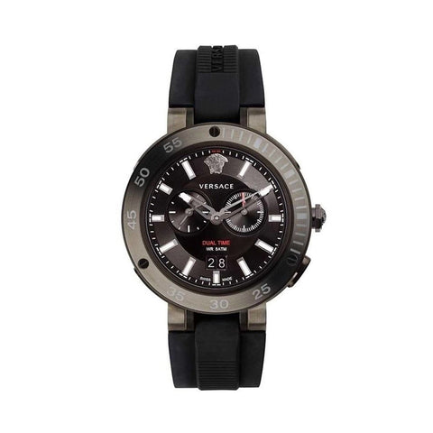Versace VECN00219 V-Extreme Pro Men's Watch