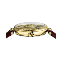 Versace VECQ00418 Palazzo Empire Ladies Watch