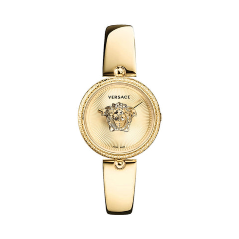 Versace VECQ00618 Palazzo Empire Ladies Watch