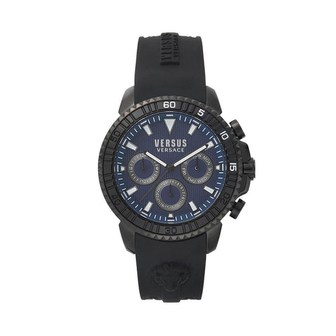 Versus by Versace S30060017 Men's Multi-Function Watch