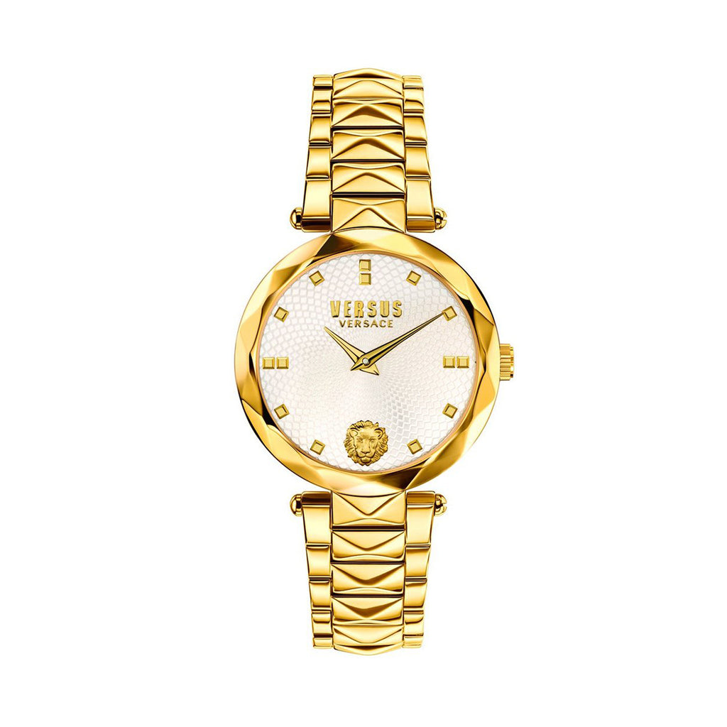 Versus By Versace SCD110016 Ladies Covent Garden Watch