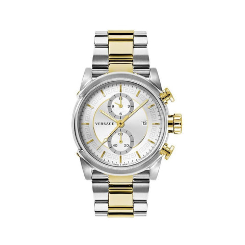 Versace VEV400419 Urban Men's Watch