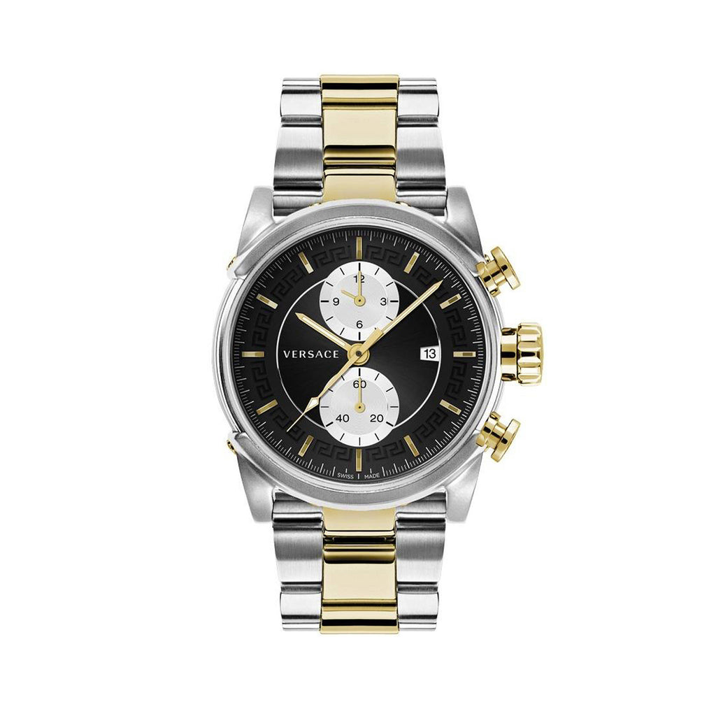 Versace VEV400519 Urban Men's Watch