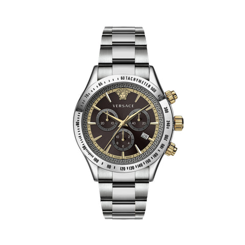 Versace VEV700419 Men's Watch