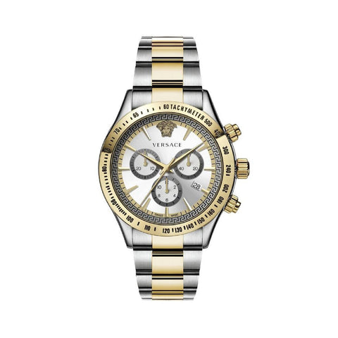 Versace VEV700519 Men's Watch