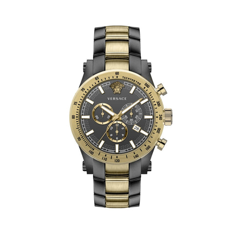 Versace VEV800519 Sporty Men's Watch