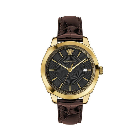 Versace VEV900319 Icon Men's Watch