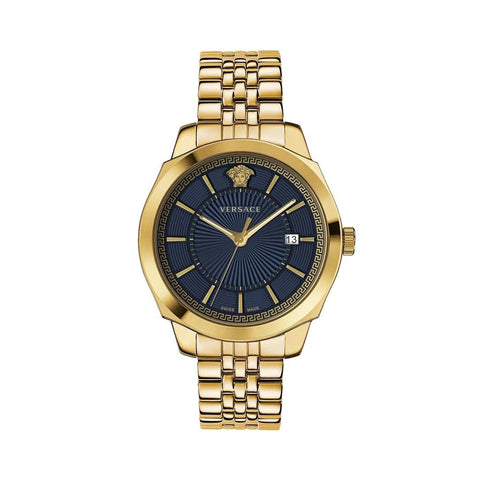 Versace VEV900619 Icon Men's Watch