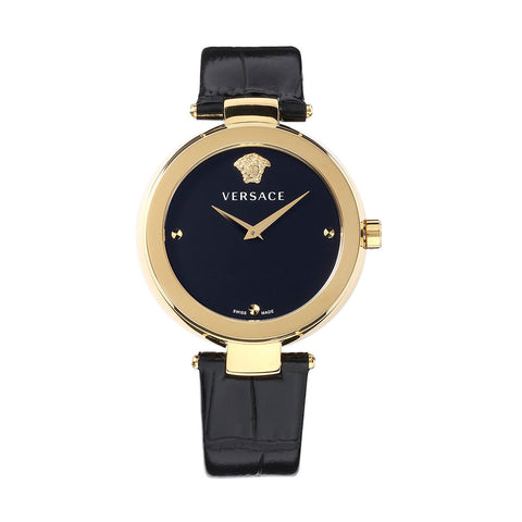 Versace VQR090017  Ladies Watch