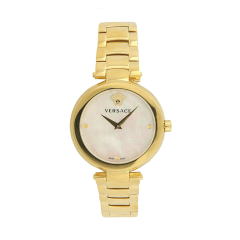 Versace VQR120017 Mystique II Ladies Watch