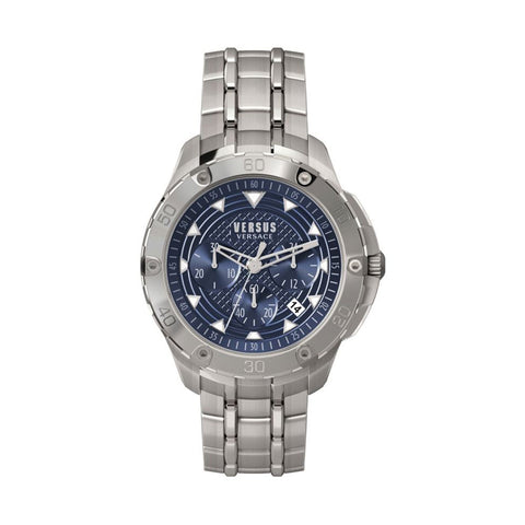 Versus Versace VSP060618 Simon's Town Mens Watch