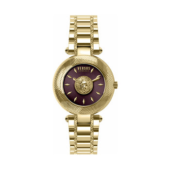 Versus Versace VSP214818 Brick lane Ladies Watch