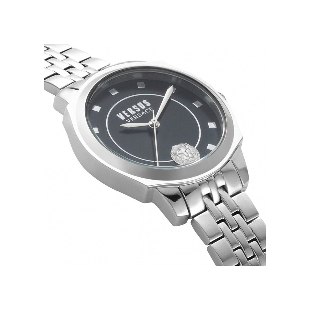 Versus Versace VSP510518 Ladies Watch